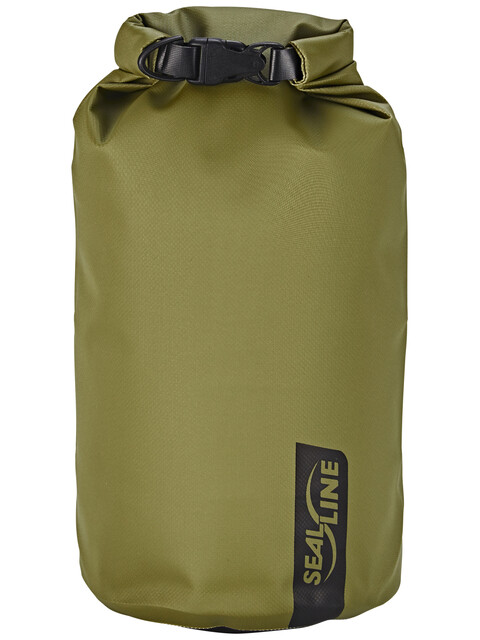 SealLine Baja 10l Dry Bag olive